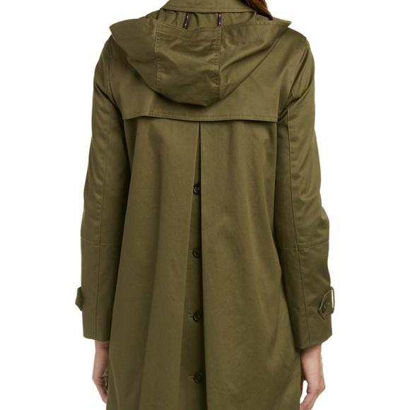 5d624d27d Brooks Brothers Jackets   Coats